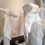 skulptur-konsthallen-sommar-2009-480